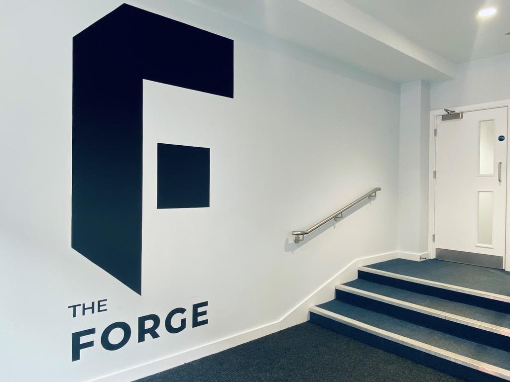 Image 12/14 of property The Forge, 262 Bradford Street, Digbeth, B12 0AJ