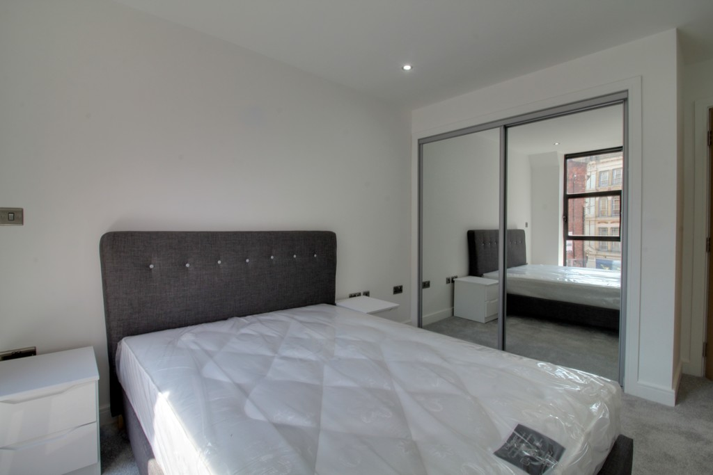 Image 8/9 of property 5, Bond Street, Birmingham, B19 3LD