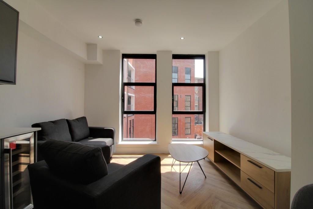 Image 4/9 of property 5, Bond Street, Birmingham, B19 3LD