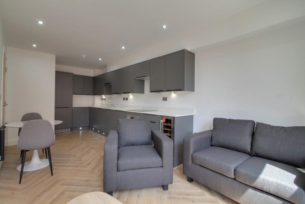 Image 6/9 of property 5, Bond Street, Birmingham, B19 3LD