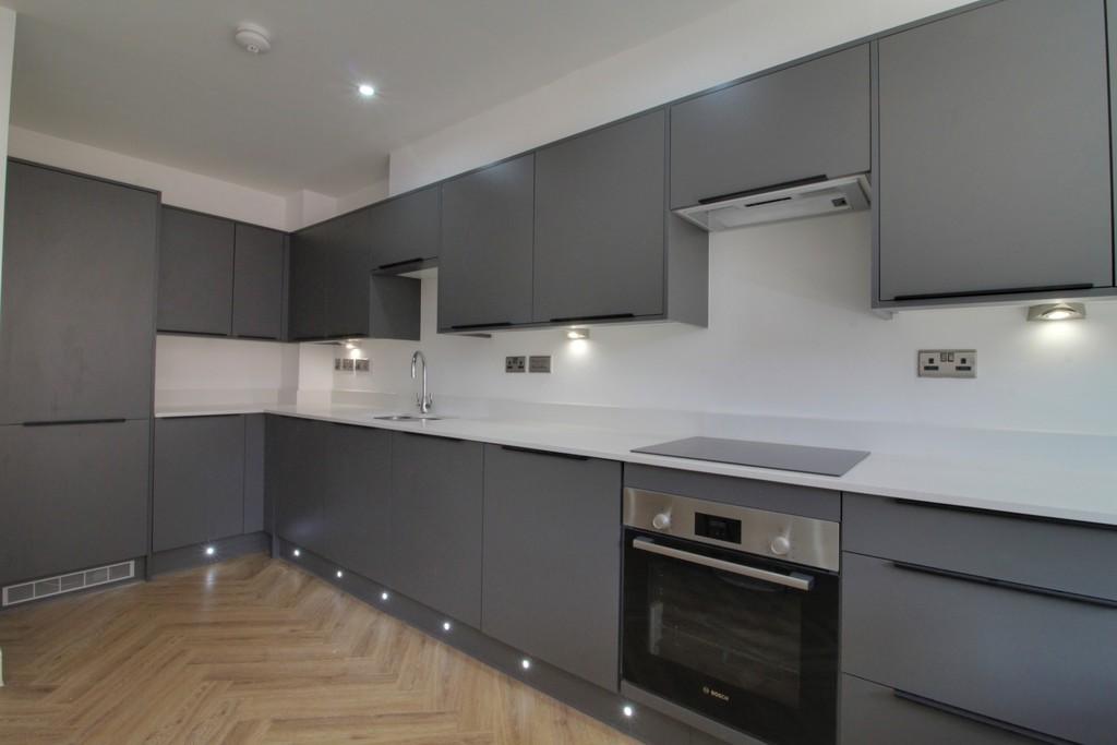 Image 2/9 of property 5, Bond Street, Birmingham, B19 3LD