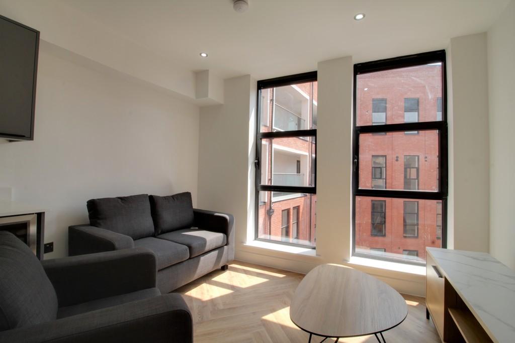 Image 3/9 of property 5, Bond Street, Birmingham, B19 3LD