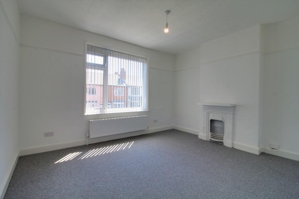 Image 16/17 of property Blythswood Road, Tyseley, Birmingham, B11 2BU