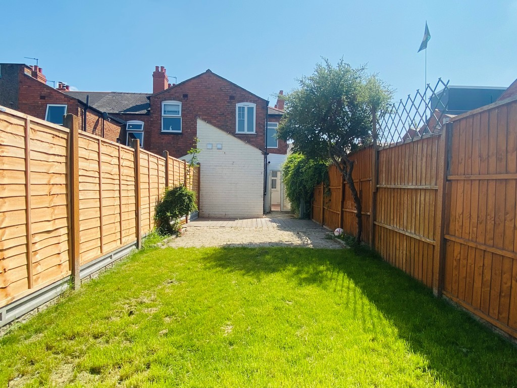 Image 17/17 of property Blythswood Road, Tyseley, Birmingham, B11 2BU