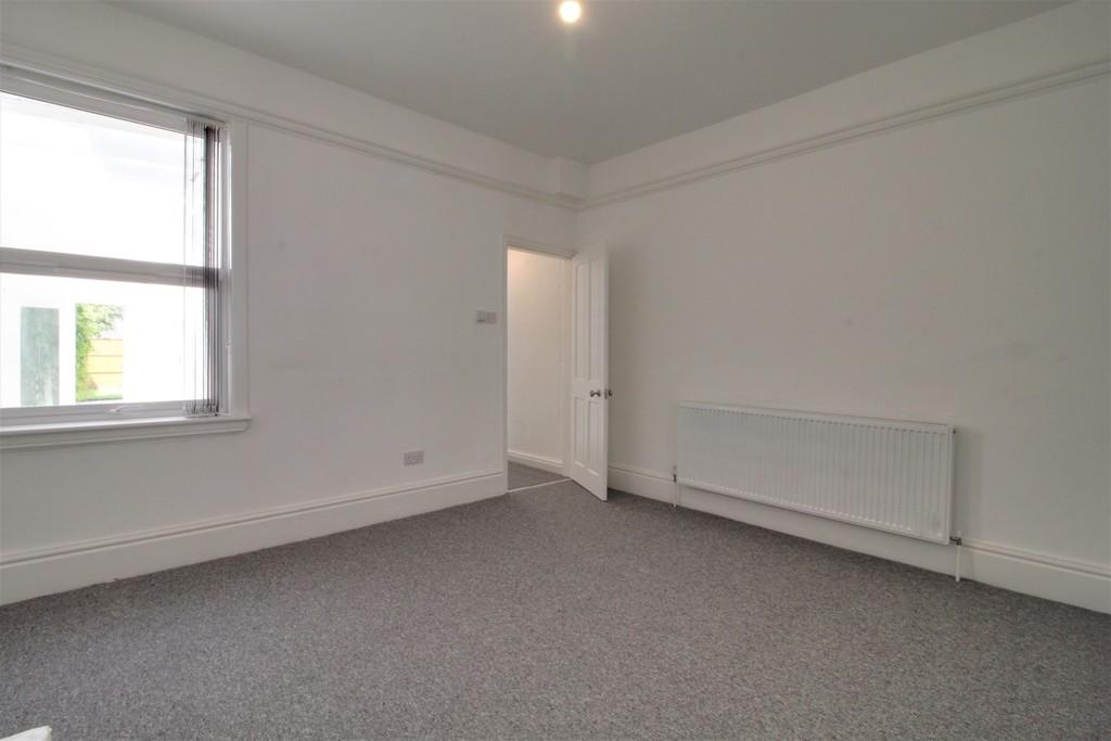Image 6/17 of property Blythswood Road, Tyseley, Birmingham, B11 2BU