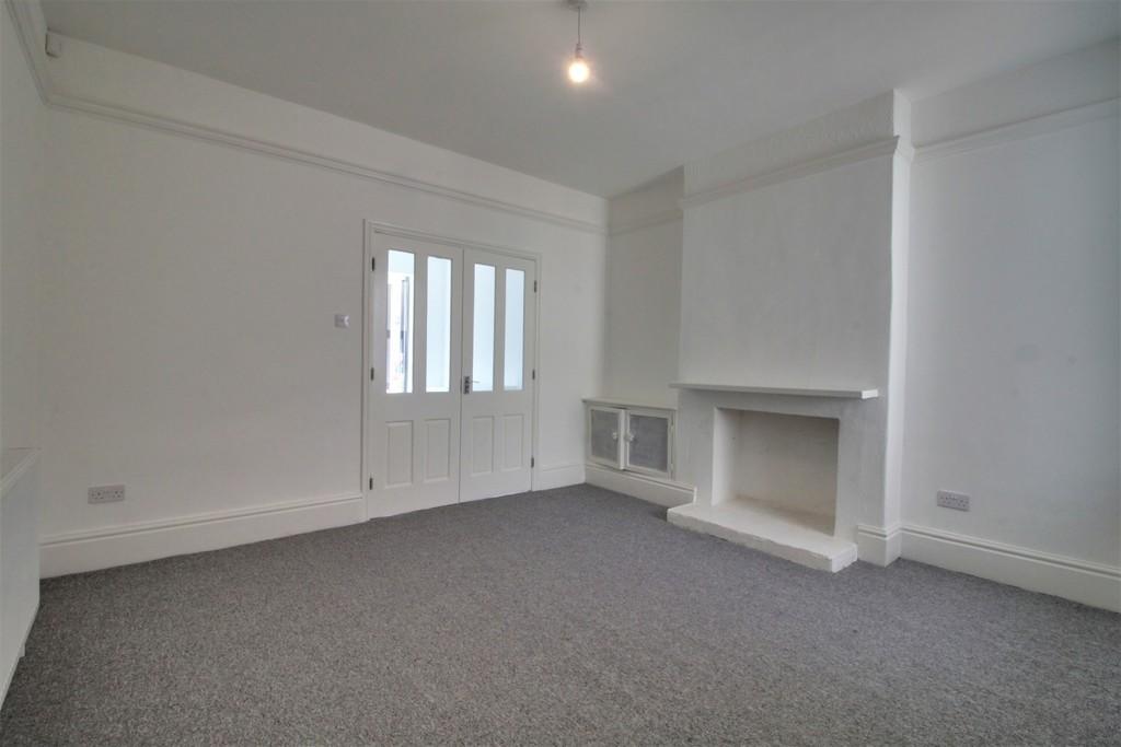 Image 8/17 of property Blythswood Road, Tyseley, Birmingham, B11 2BU