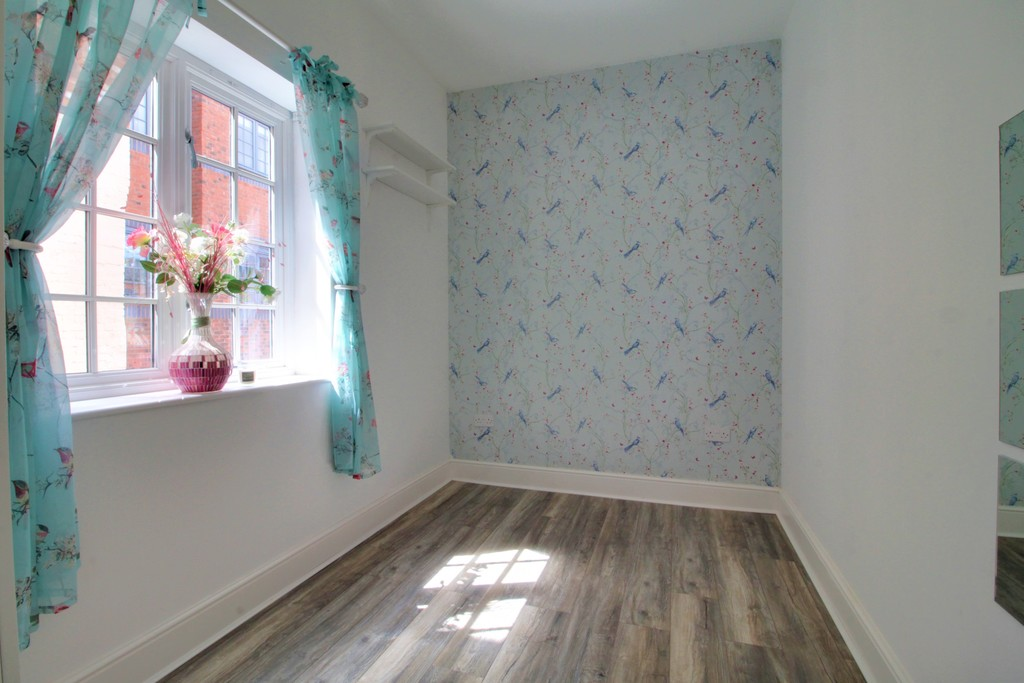 Image 7/8 of property House Of York, 29 Charlotte Street, Jewellery Quarter, B3 1PT