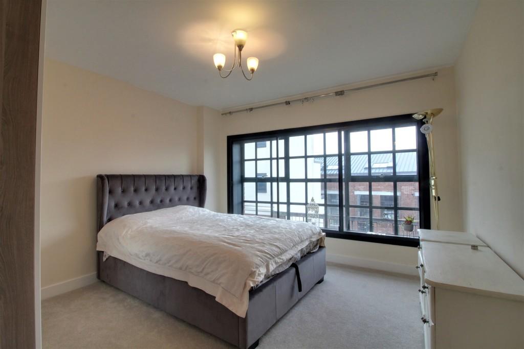 Image 7/11 of property  Derwent Foundry, 5 Mary Ann Street, Birmingham, B3 1BG