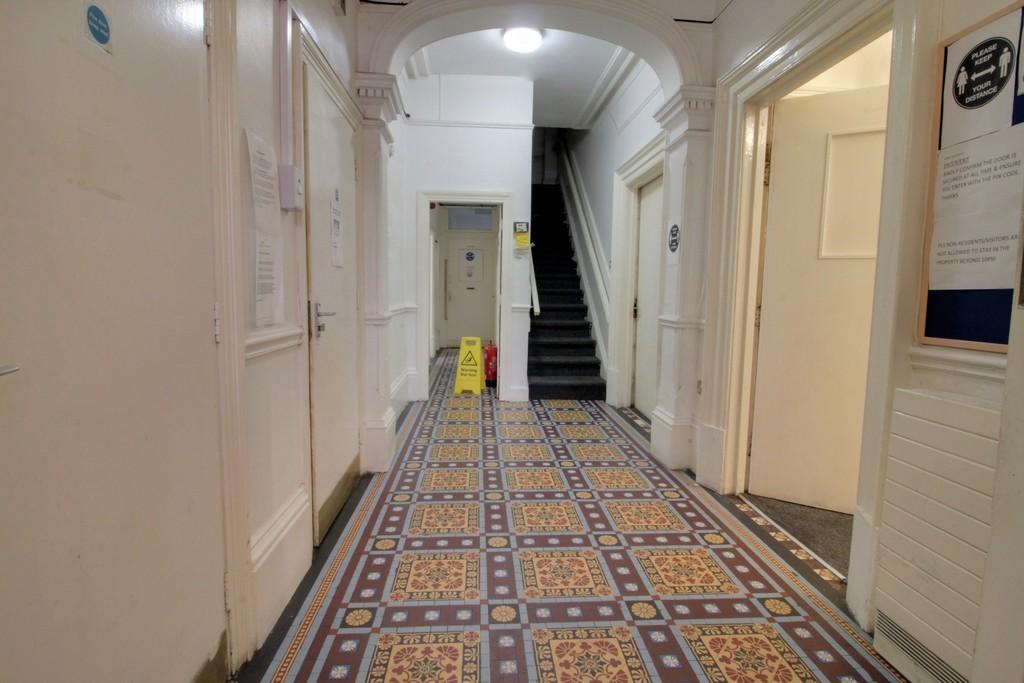 Image 2/18 of property Gillott Road, Birmingham, B16 0ES