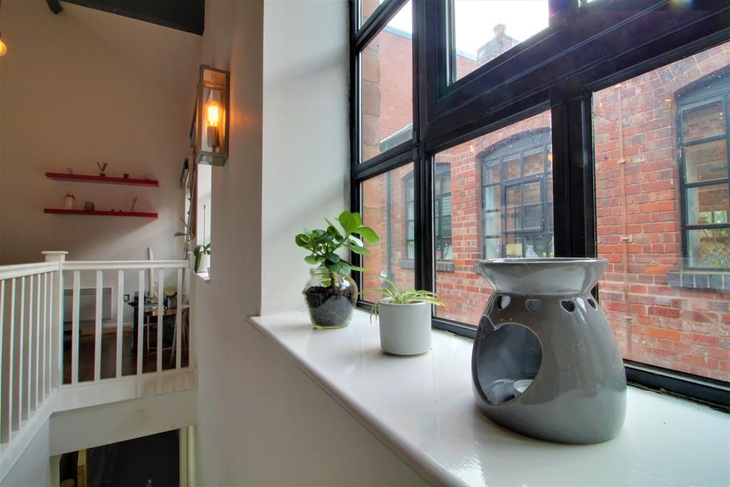 Image 7/11 of property Camden Village, 81 Camden Street, Birmingham, B1 3DD