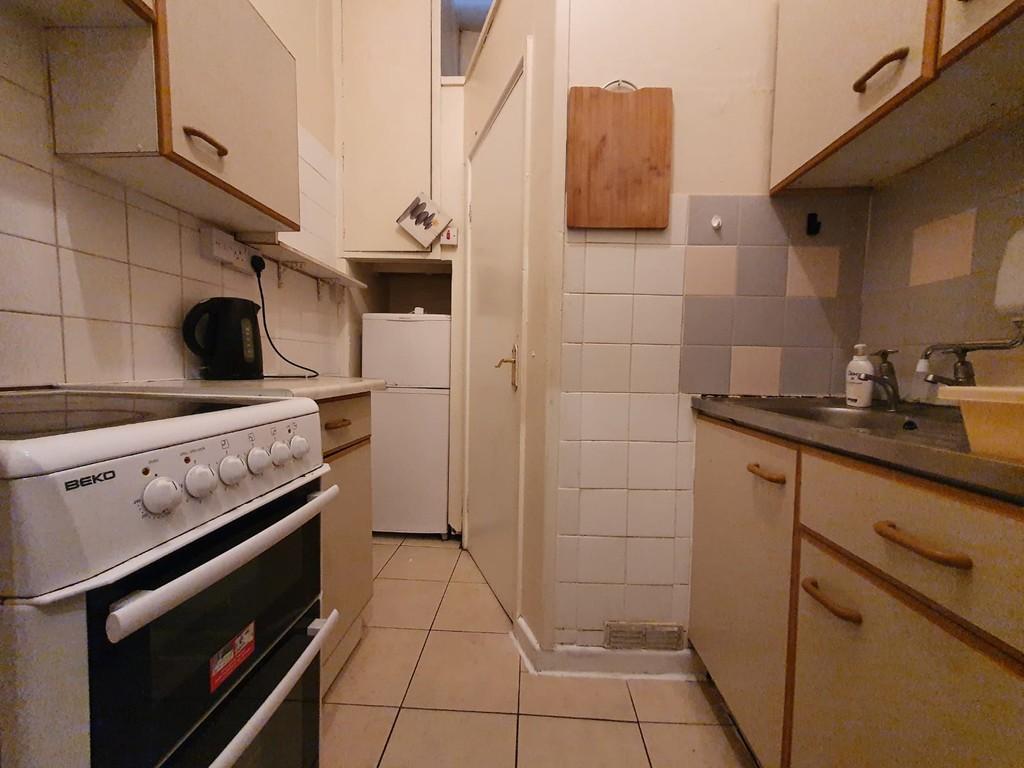 Image 3/7 of property 273 Monument Road, Edgbaston, B16 8XF