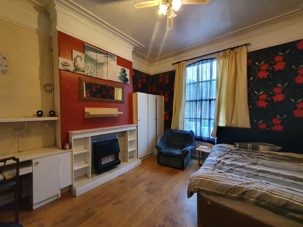Image 2/7 of property 273 Monument Road, Edgbaston, B16 8XF