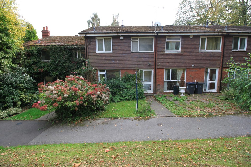 Image 3/13 of property Niall Close, Edgbaston, B15 3NX