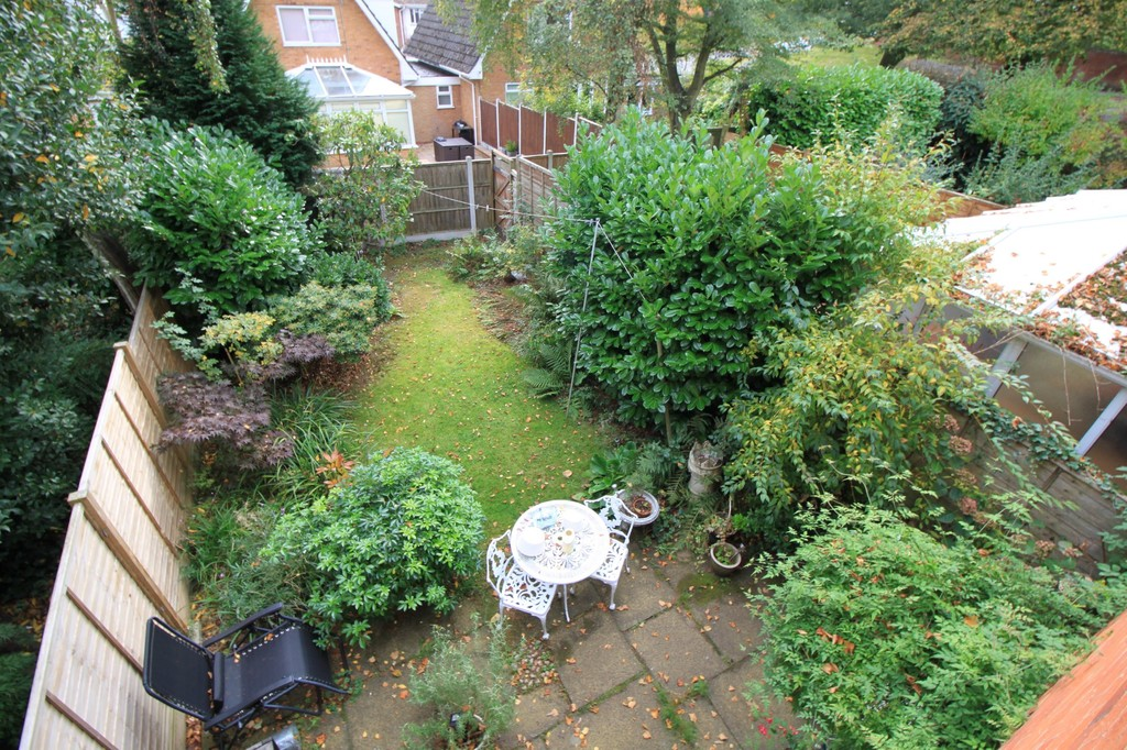 Image 9/13 of property Niall Close, Edgbaston, B15 3NX
