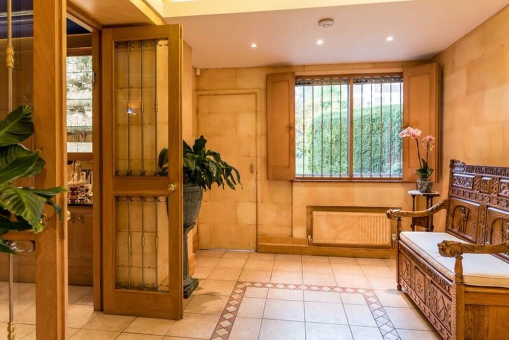 Image 15/15 of property Petersham Place, Richmond Hill Road, Edgbaston, B15 3RY