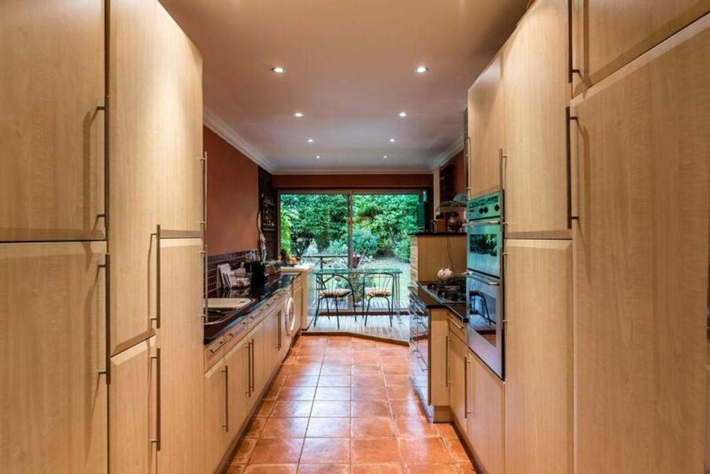 Image 5/15 of property Petersham Place, Richmond Hill Road, Edgbaston, B15 3RY