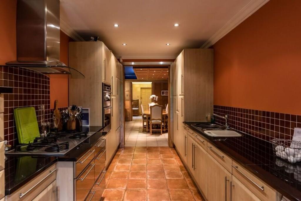 Image 6/15 of property Petersham Place, Richmond Hill Road, Edgbaston, B15 3RY