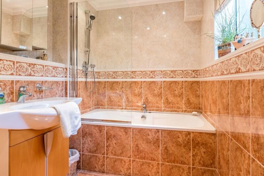 Image 14/15 of property Petersham Place, Richmond Hill Road, Edgbaston, B15 3RY