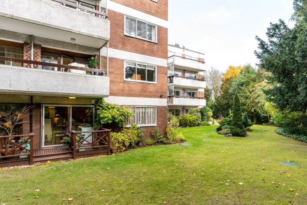 Image 12/15 of property Petersham Place, Richmond Hill Road, Edgbaston, B15 3RY