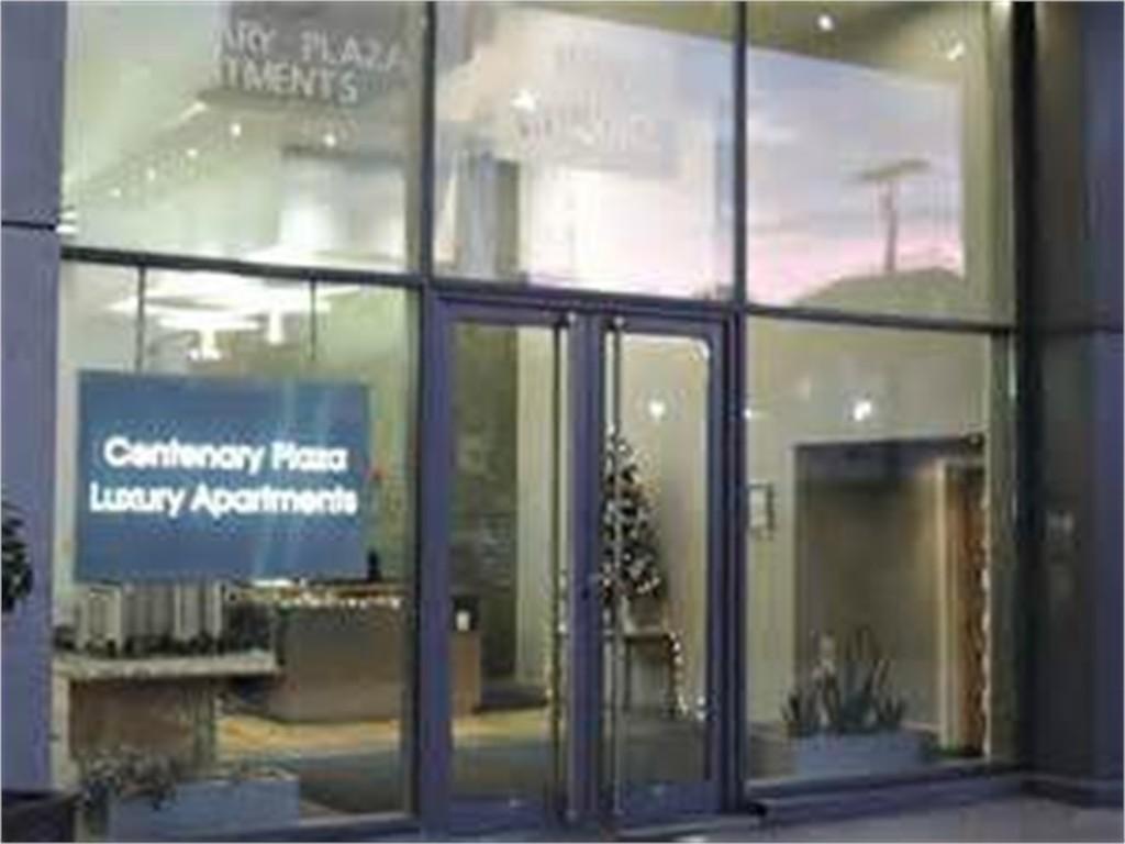 Image 7/11 of property Centenary Plaza, 18 Holliday Street, BIRMINGHAM, B1 1TB