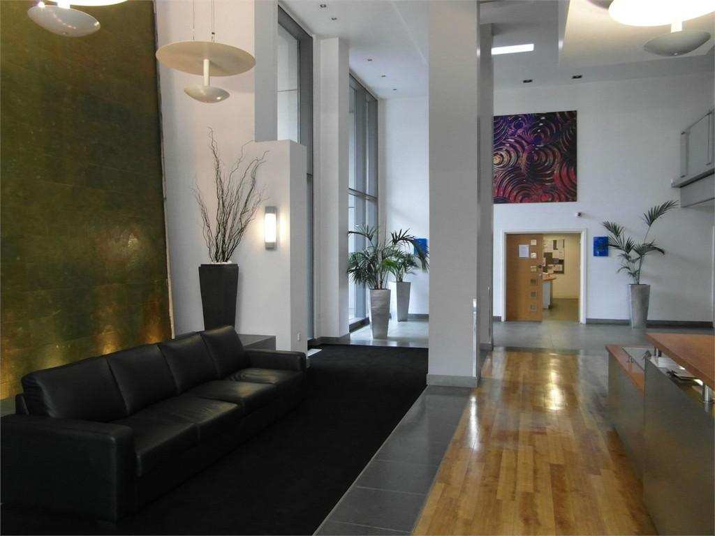 Image 8/11 of property Centenary Plaza, 18 Holliday Street, BIRMINGHAM, B1 1TB