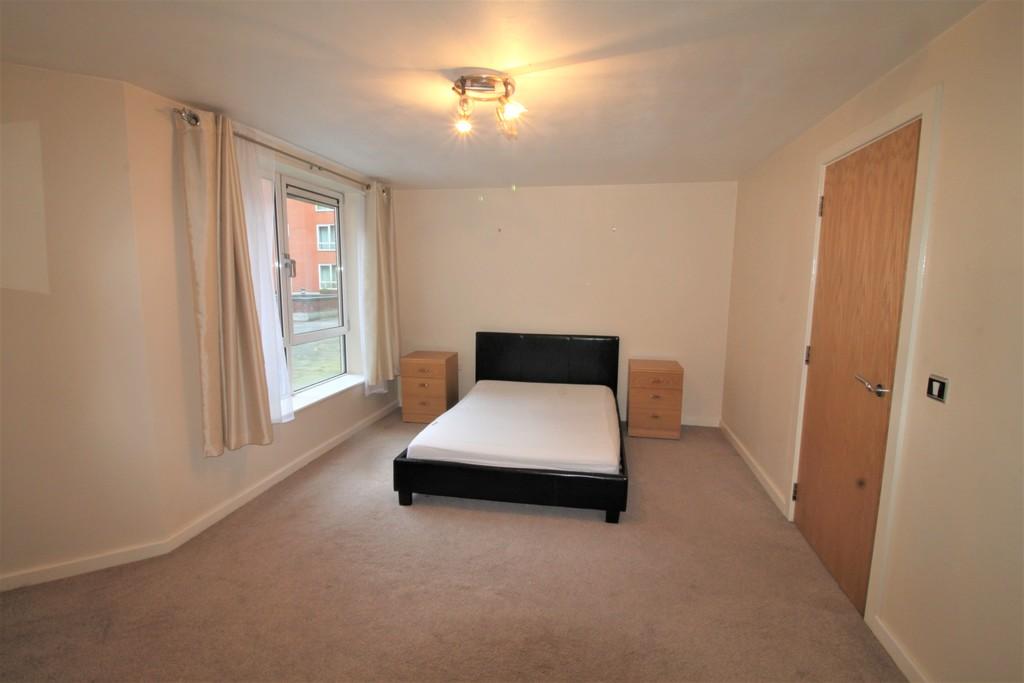 Image 5/10 of property Heritage Court, 15 Warstone Lane, Jewellery Quarter, B18 6HP