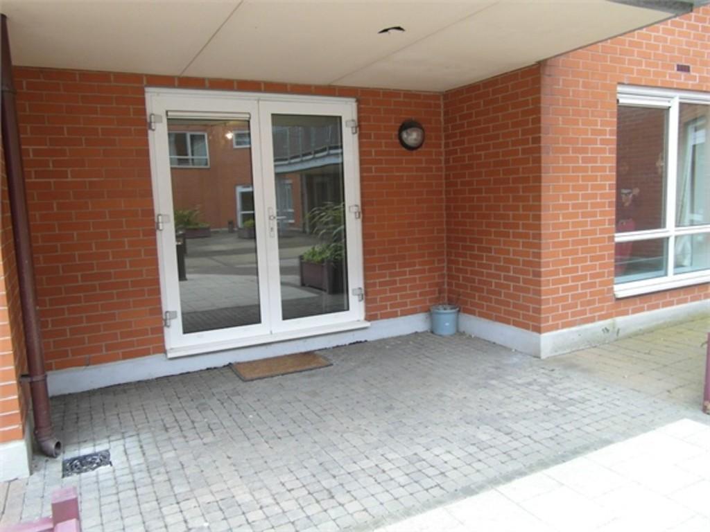 Image 4/10 of property Heritage Court, 15 Warstone Lane, Jewellery Quarter, B18 6HP