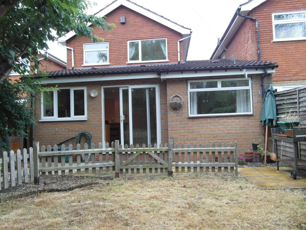 Image 11/11 of property Wentworth Way, Harborne, B32 2UX