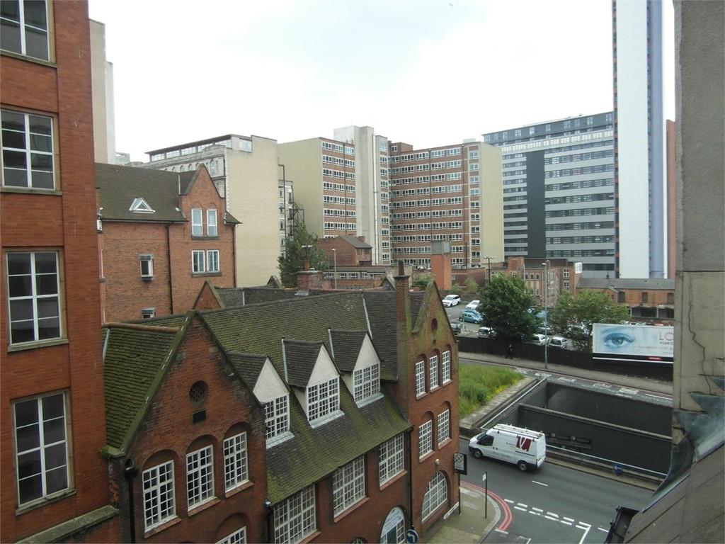 Image 10/10 of property 5 New Market Street, Birmingham, B3 2NH