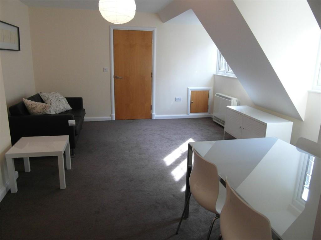 Image 6/10 of property 5 New Market Street, Birmingham, B3 2NH