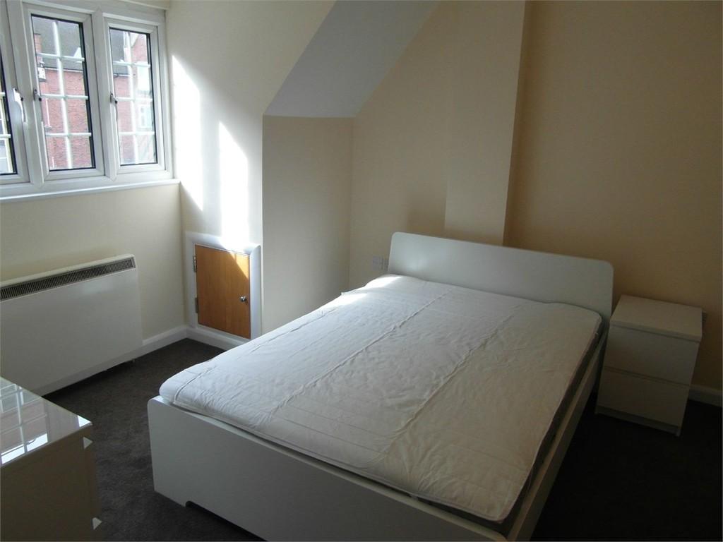 Image 7/10 of property 5 New Market Street, Birmingham, B3 2NH