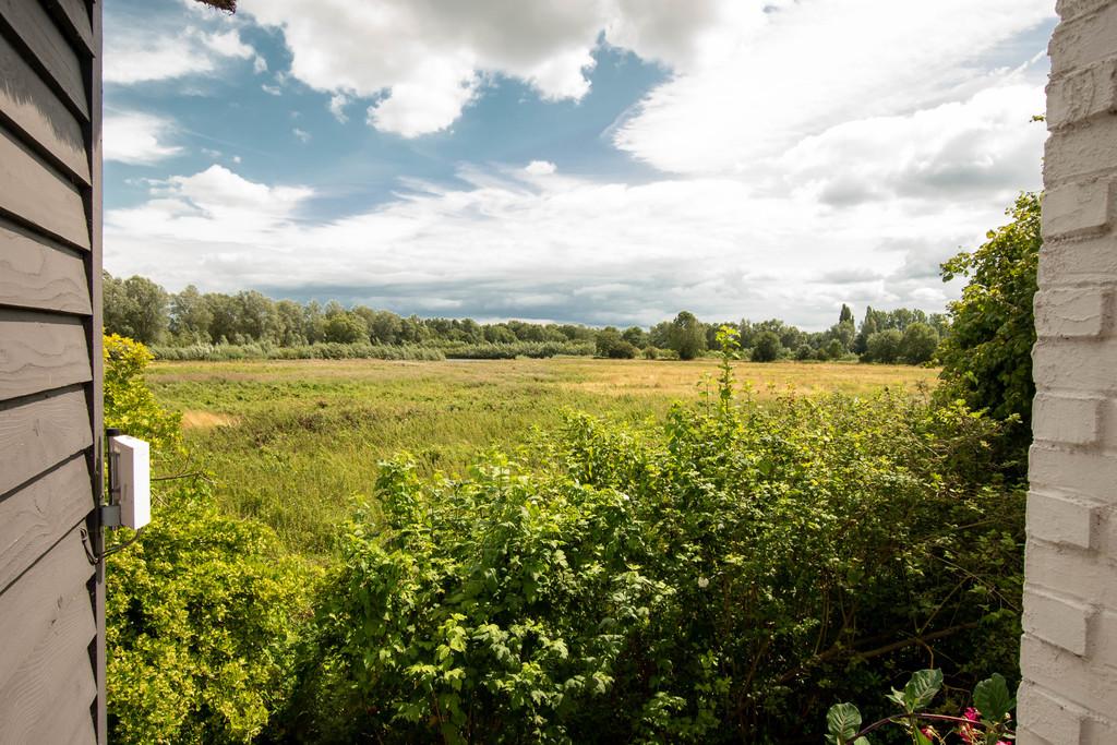 Photo of Henley Road, Sonning Eye
