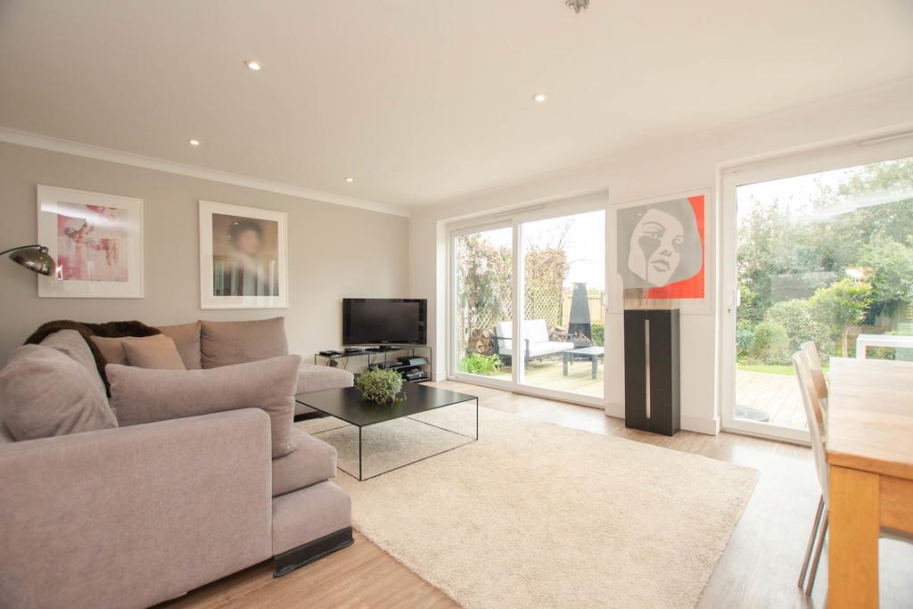 Photo of Milton Close, Henley-on-Thames
