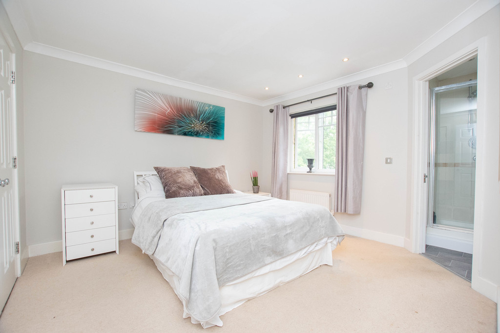Photo of Hobbs End, Henley-on-Thames