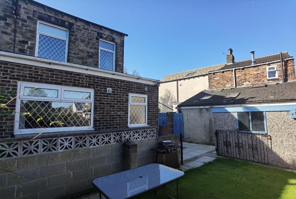 View property
