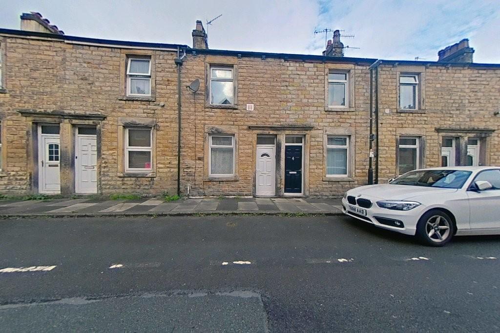 40 Prospect Street, Lancaster, Lancashire, LA1 3BJ