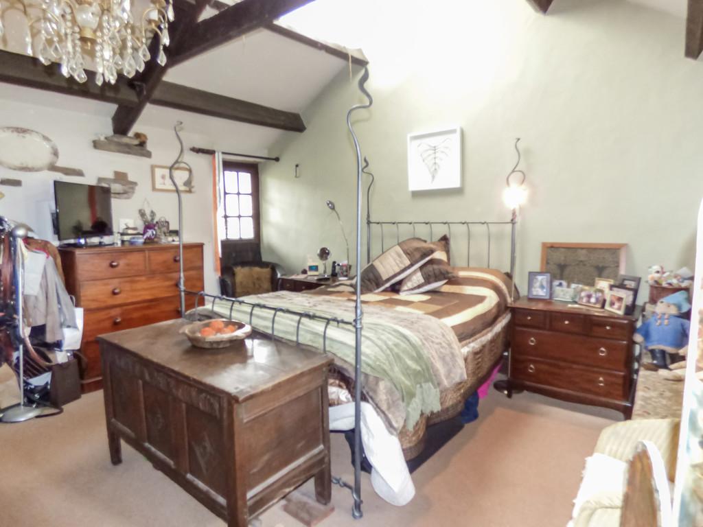 Stoney End & Cottage, Worton, Nr Askrigg - 0