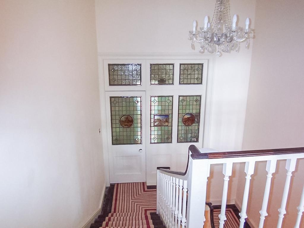 Langhorne House, Reeth - 0