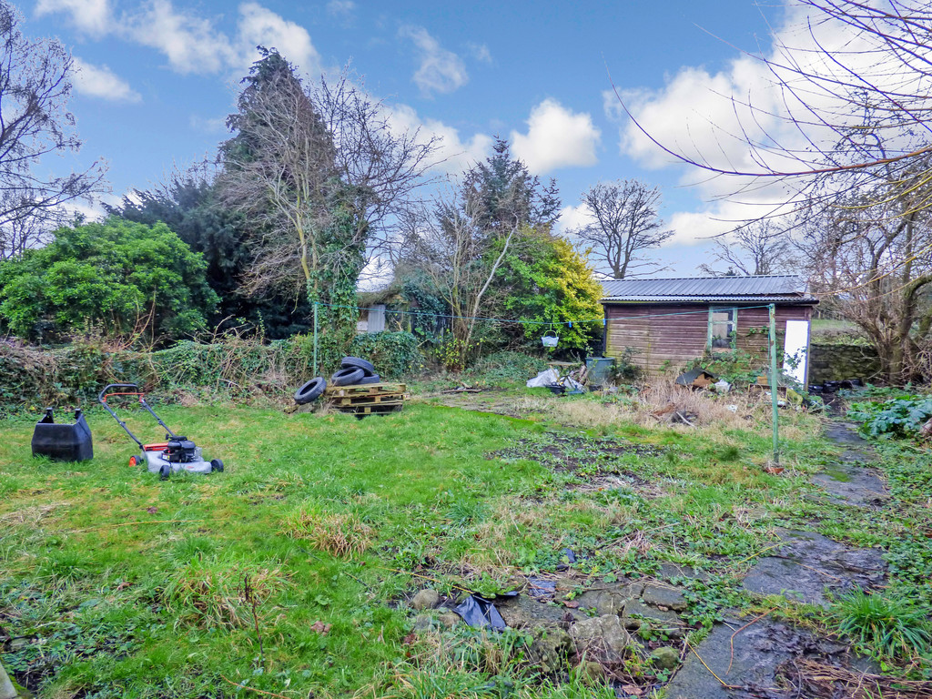 Meadow View, Hunton - 0