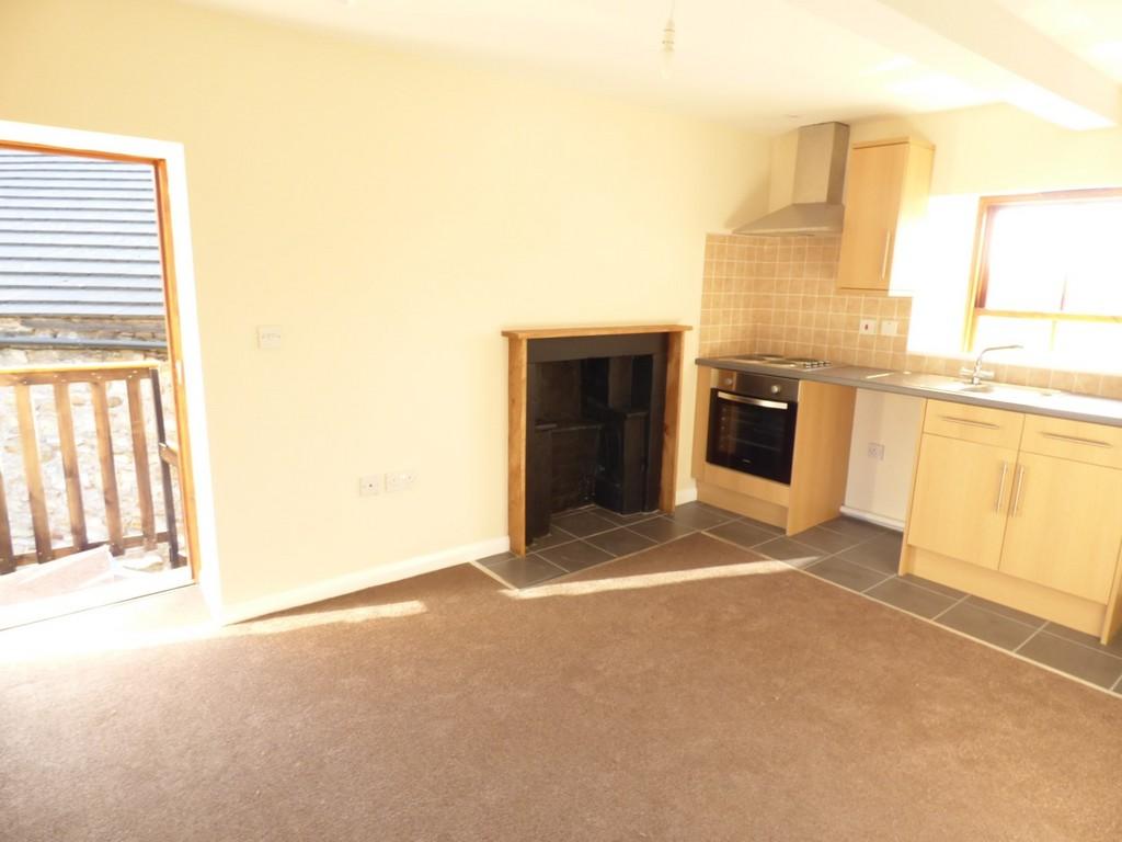 Cobblers Cottage, 4 Pump Square, Brough - 0