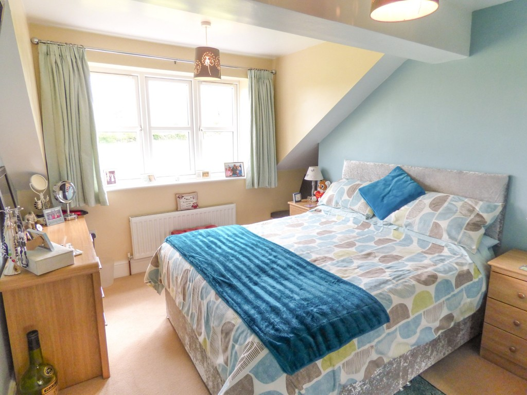 Kingfisher Cottage, Bellerby - 0