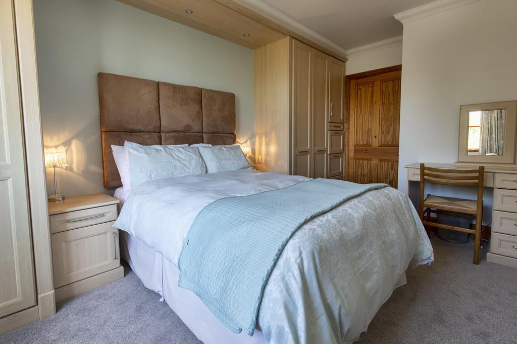 Bramley House, Ingleton - 0