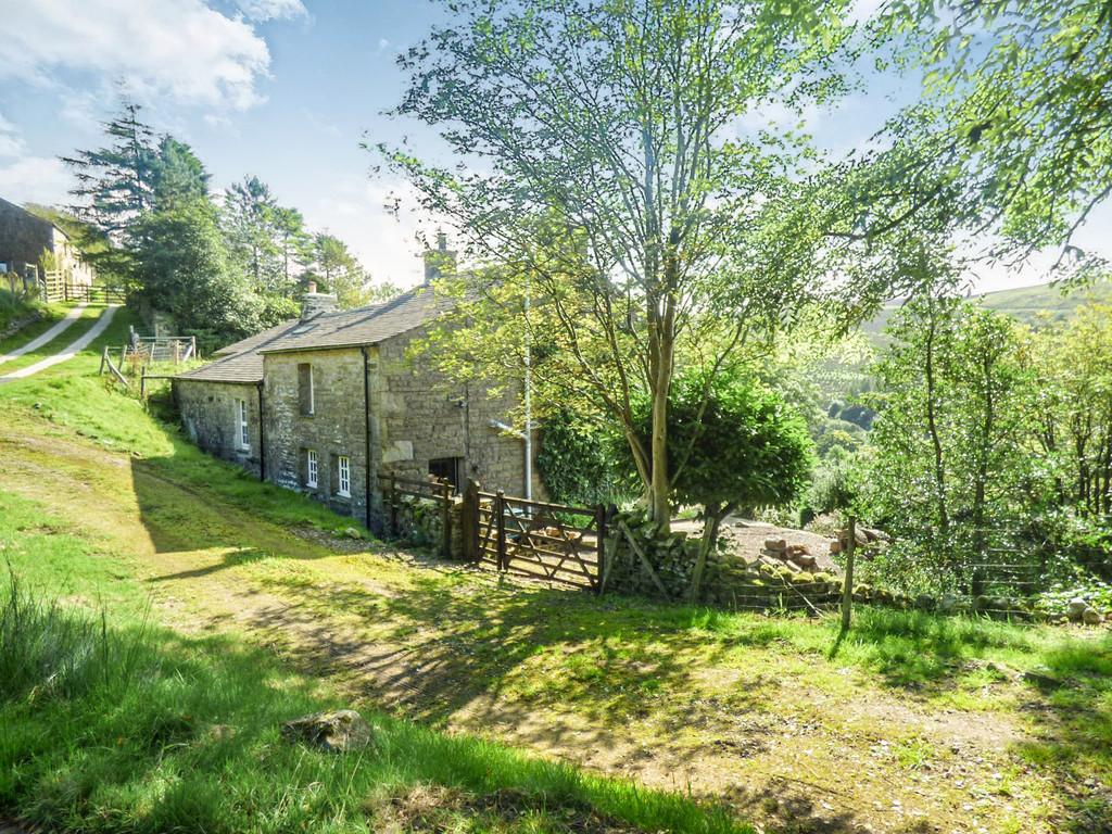 Paradise Cottage, Garsdale - 0