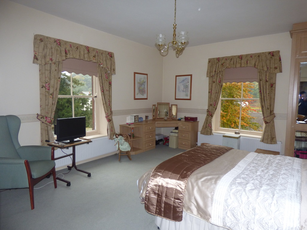 The Croft, Appleby-In-Westmorland  - 0