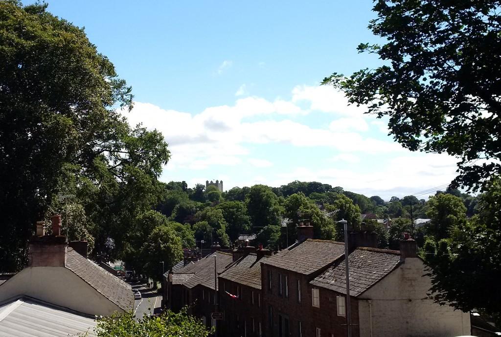 Barrowgarth, Battlebarrow, Appleby-In-Westmorland - 0