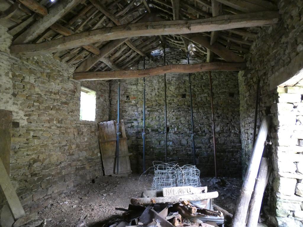 Blandsgill Farm, Cowgill, Dent - 0
