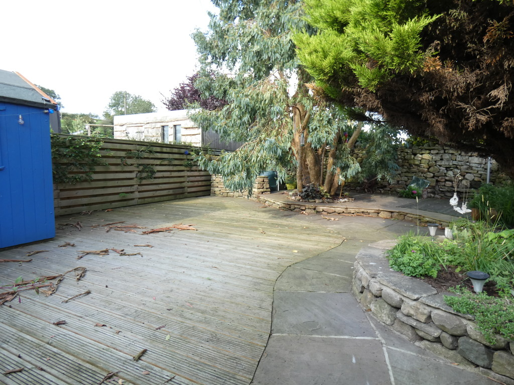 Eucalyptus Cottage, Pump Square, Brough - 0