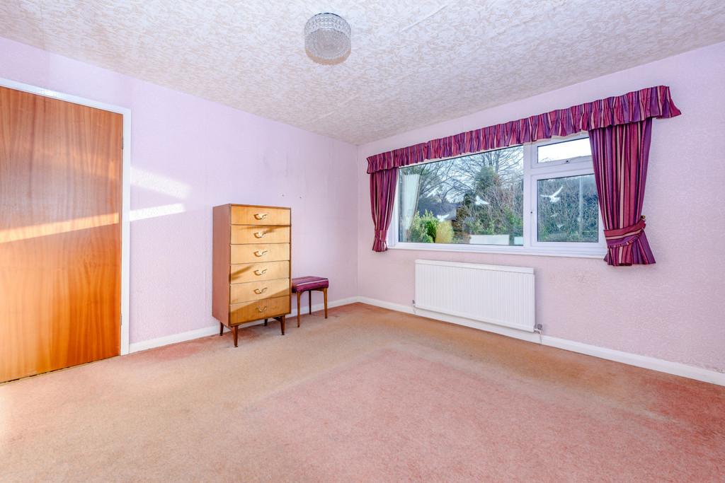 12 Manor Close, Burton In Lonsdale - 0