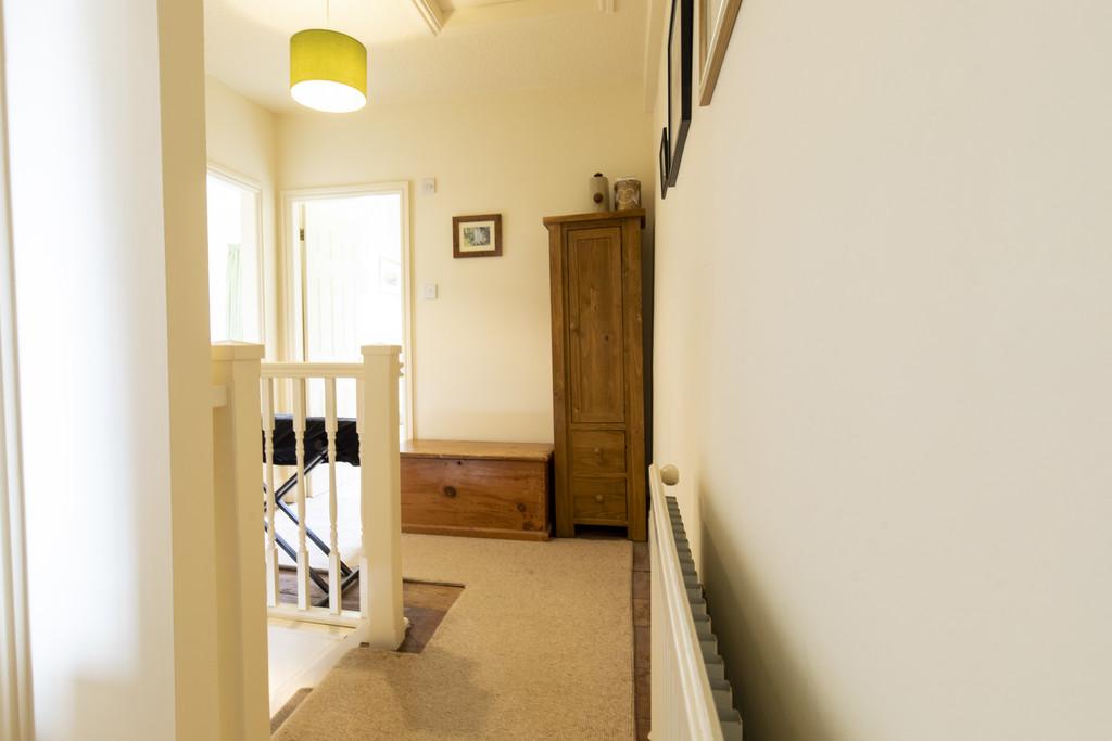 Teenley House, Wigglesworth - 0