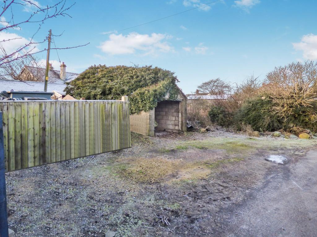 11 Harmby Road, Leyburn - 0